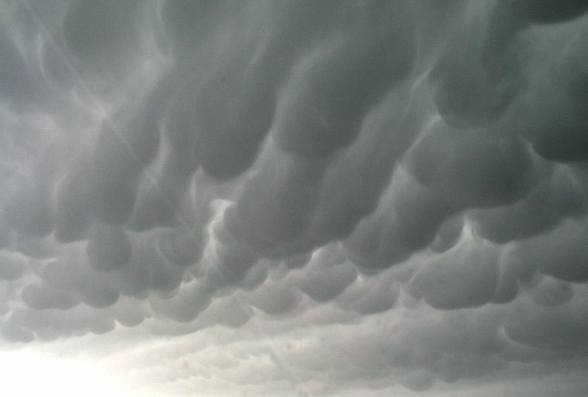 cloud1-749728.jpg